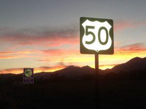 Roadtrip pic 4