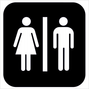 unisex-bathroom-sign