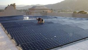 400x225_4---Solar-installation-on-Fire-house