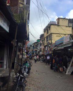 india-blog-3