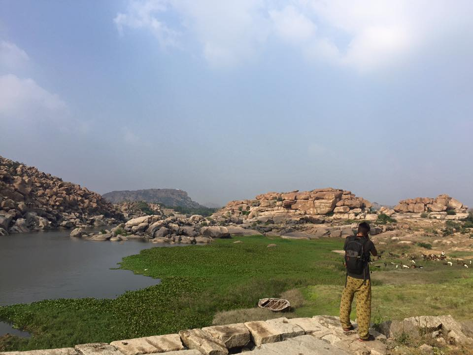 india-blog-5
