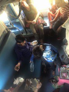 india-blog1